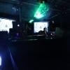 24 Don Funcken (dj - live) & PixyBox (vj)