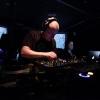 25 Don Funcken (dj - live) & PixyBox (vj)
