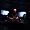 27 Don Funcken (dj - live) & PixyBox (vj)