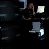29 Don Funcken (dj - live) & PixyBox (vj)
