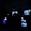 30 Don Funcken (dj - live) & PixyBox (vj)