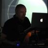 31 Don Funcken (dj - live) & PixyBox (vj)
