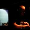32 Don Funcken (dj - live) & PixyBox (vj)