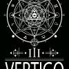 vertigo-iii-front
