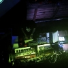 Bliksem (live)