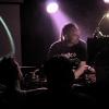 Rude 66 (live)